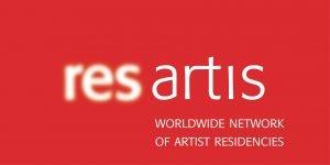 res_artis_logo_description