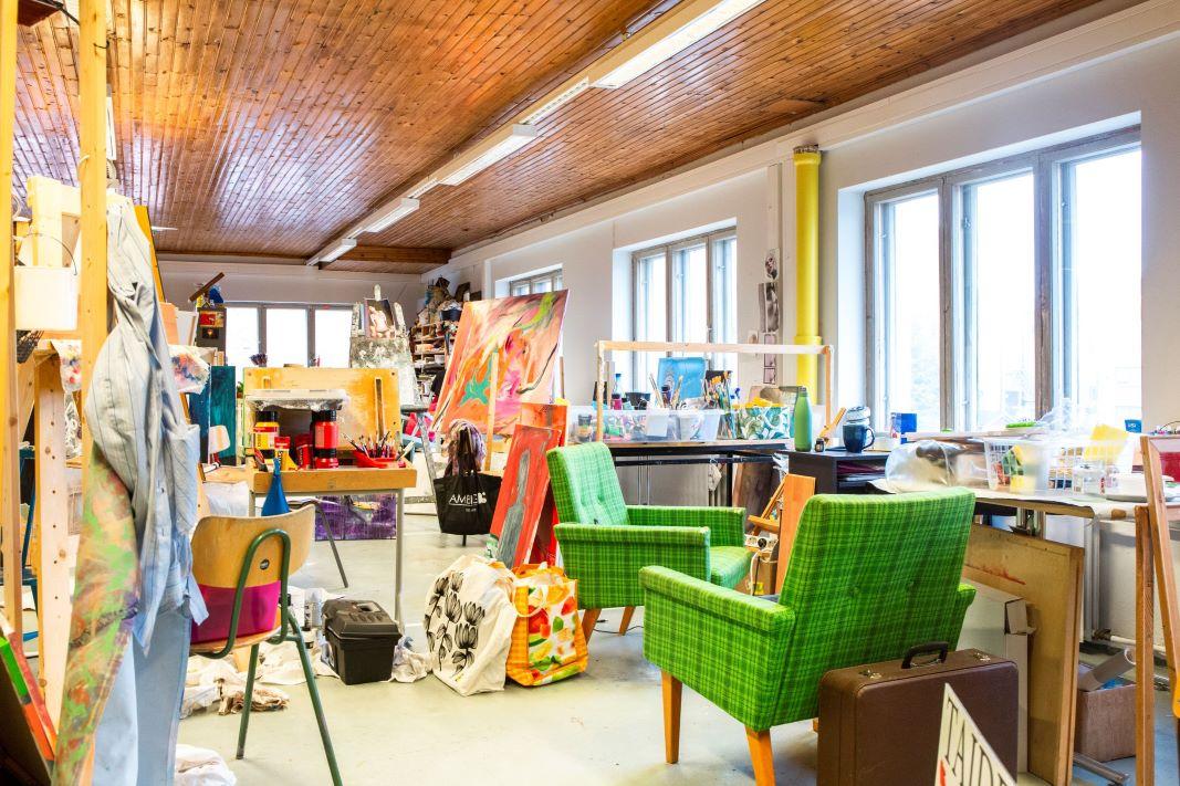 pop art bedroom decor online information.htm vanha paukku artist residency     res artis  vanha paukku artist residency     res artis